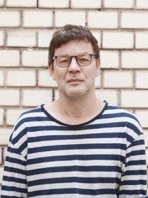 Jörg Heidemann (Bild: ©VUT)
