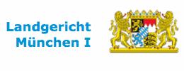 Landgericht-München-small