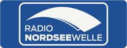 Logo Radio Nordseewelle-small