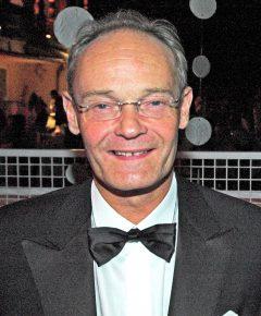 Dr. Michael-Graf, RMS-Austria-Geschäftsführer (Bild: RADIOSZENE)