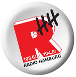 Radio-Hamburg-Button