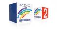 Radio Regenbogen: Hilfe von hier für Menschen von hier