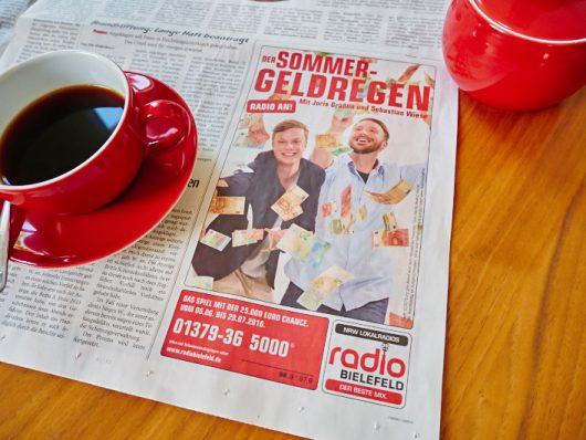 Sommer-Geldregen-in-der-Presse