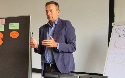 Stefan Sutor (Bild: IQW)