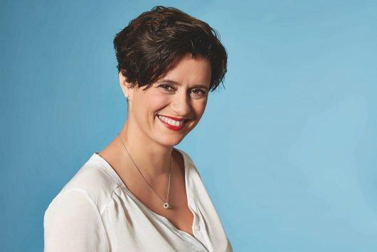 Wenke Weber (Bild: Antenne Niedersachsen)