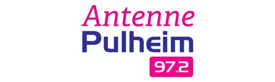 antennepulheim-big