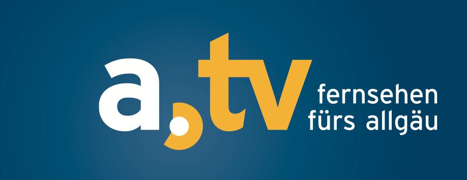 Tv Allgäu