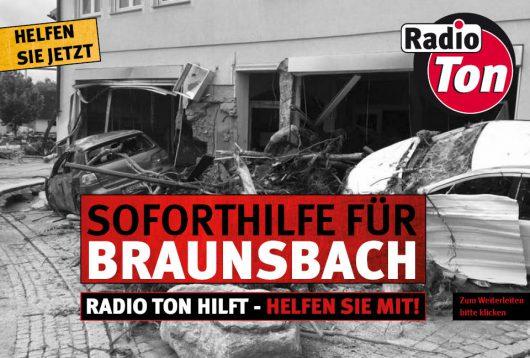 braunsbach-soforthilfe-radio-ton