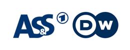 ASS und Deutsche Welle