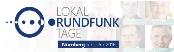 lokalrundfunktage-2016-lrft-big