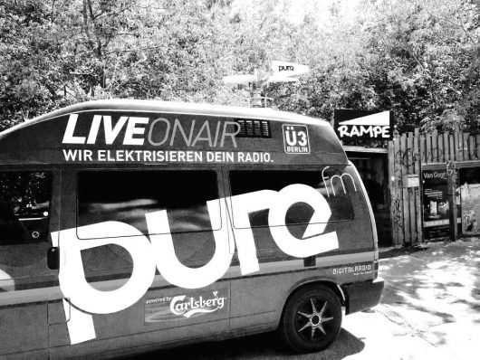 motiv-purefm-uebertragungswagen