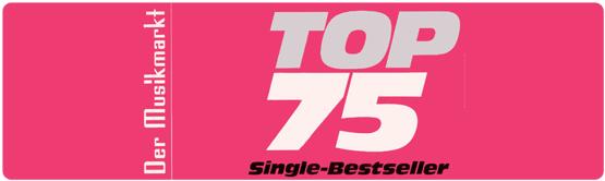 musikmarkt-top75-big