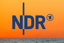 ndr-sunset