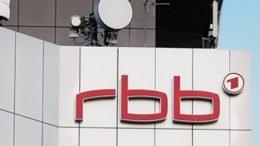 rbb-Logo (Bild: rbb/Hanna Lippmann)