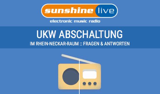sunshine-live-ukw-abschaltung