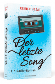 DER LETZTE SONG-Cover-3D-2-min