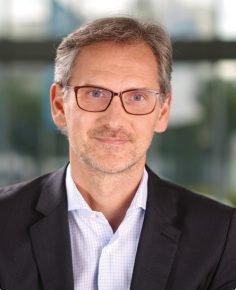 Felix Kovacs (Bild: ©HITRADIO RT1 Augsburg)