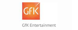 GFK-Entertainment-small