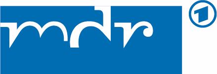 MDR_Logo-ARD-2016