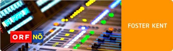 RNÖ_Banner_Radioszene_555x166