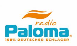 Radio-Paloma-Logo