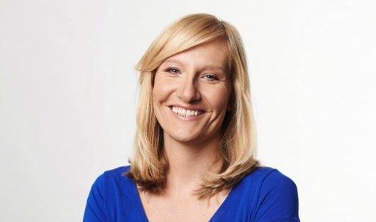 Vanessa Nolte (Bild: Radio Köln)