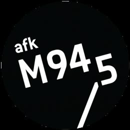 afk-m945