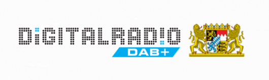 Digitalradio DAB+ in Bayern