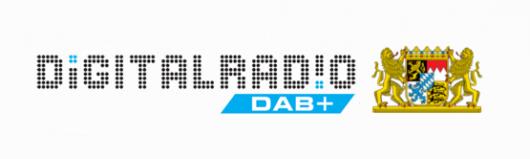 Digitalradio DAB+ in Bayern