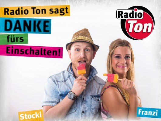 franzi-stocki-radio-ton-ma