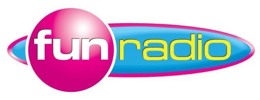 funradio-logo-small