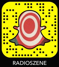 snapchat-radioszene