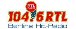 1046RTL-RTL-RADIO-Logo-Dezember-2013-small