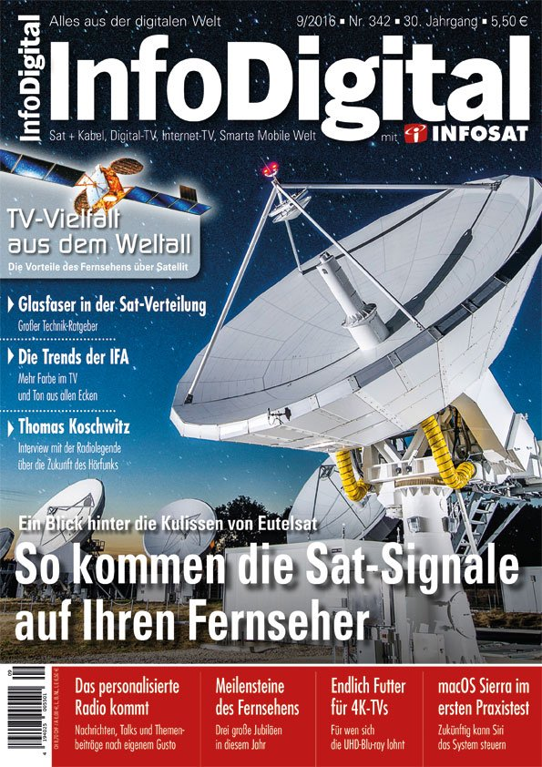 InfoDigital September 2016