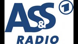 ASS-Radio