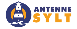 Antenne-Sylt-Neu-small