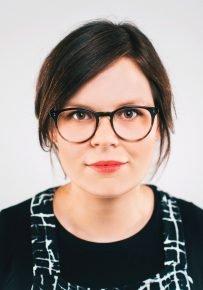 Felicia Reinstädt (Bild: RB/Pascal Mühlhausen)