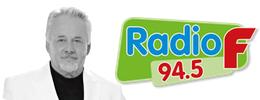 Conny-Wagner-radiof-small