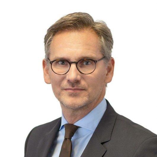 Felix Kovac (BIld: APR)