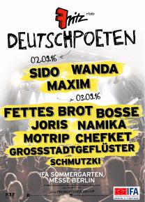 Fritz-DeutschPoeten-Festivalplakat-2016-min
