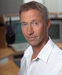 Klaus-Schilling (Bild: ©Radio NRW)