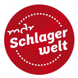 MDR Schlagerwelt Logo-1000-min