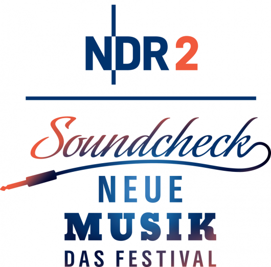 NDR2 Soundcheck Neue Musik Festival