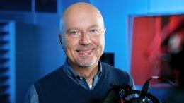 Fred Schoenagel (Bild: NDR)