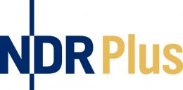 NDRPlus_Logo