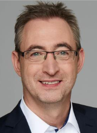 Norbert Jeub