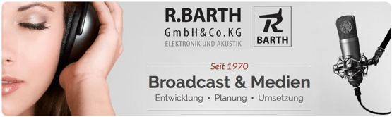 RBarth_Header-big-min