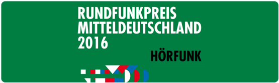 Rundfunkpreis-Mitteldeutschland-2016-big