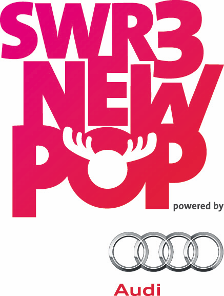 SWR 3 New Pop-Festivals