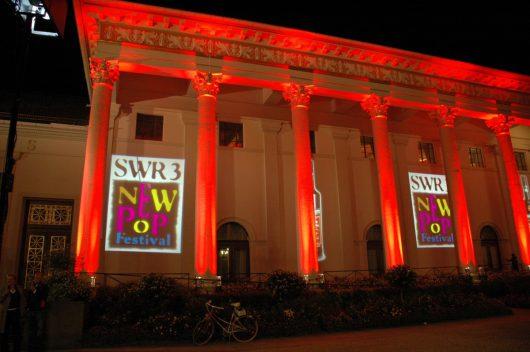 SWR3-NewPop-Kurhaus-BadenBaden